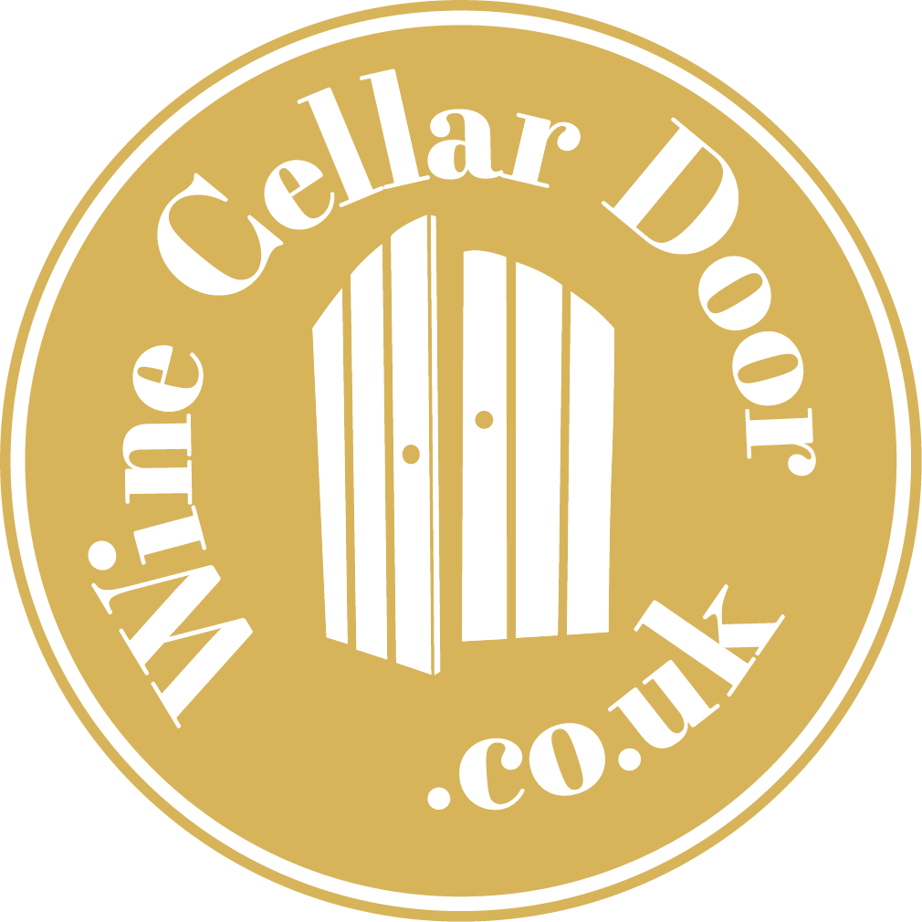 wine cellar door logo gold.png