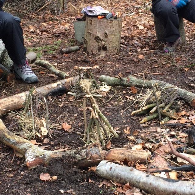 Life skills - - Brightwood Training