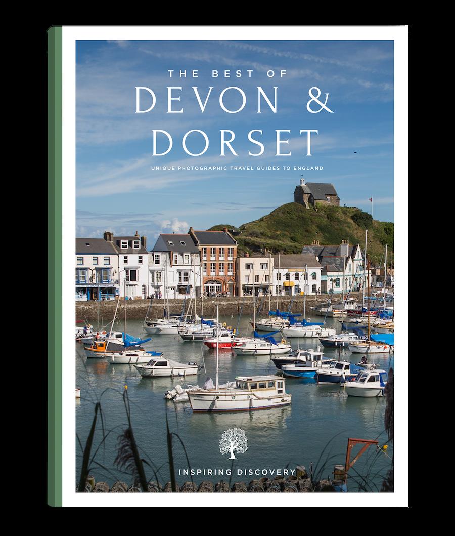 Flat 3D Devon & Dorset.png