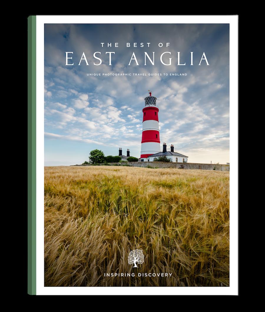Flat 3D East Anglia.png