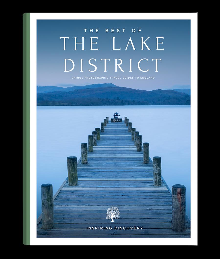 Flat 3D Lake District.png