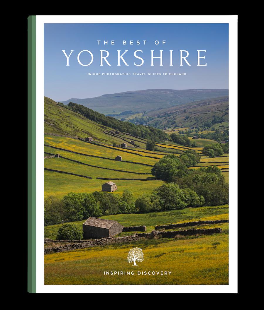 Flat 3D Yorkshire.png