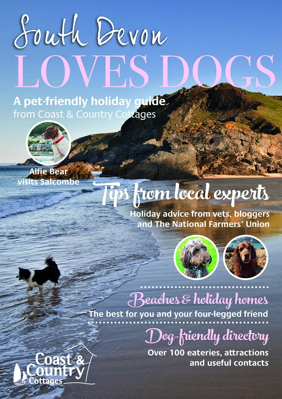 South Devon Loves Dogs.jpg