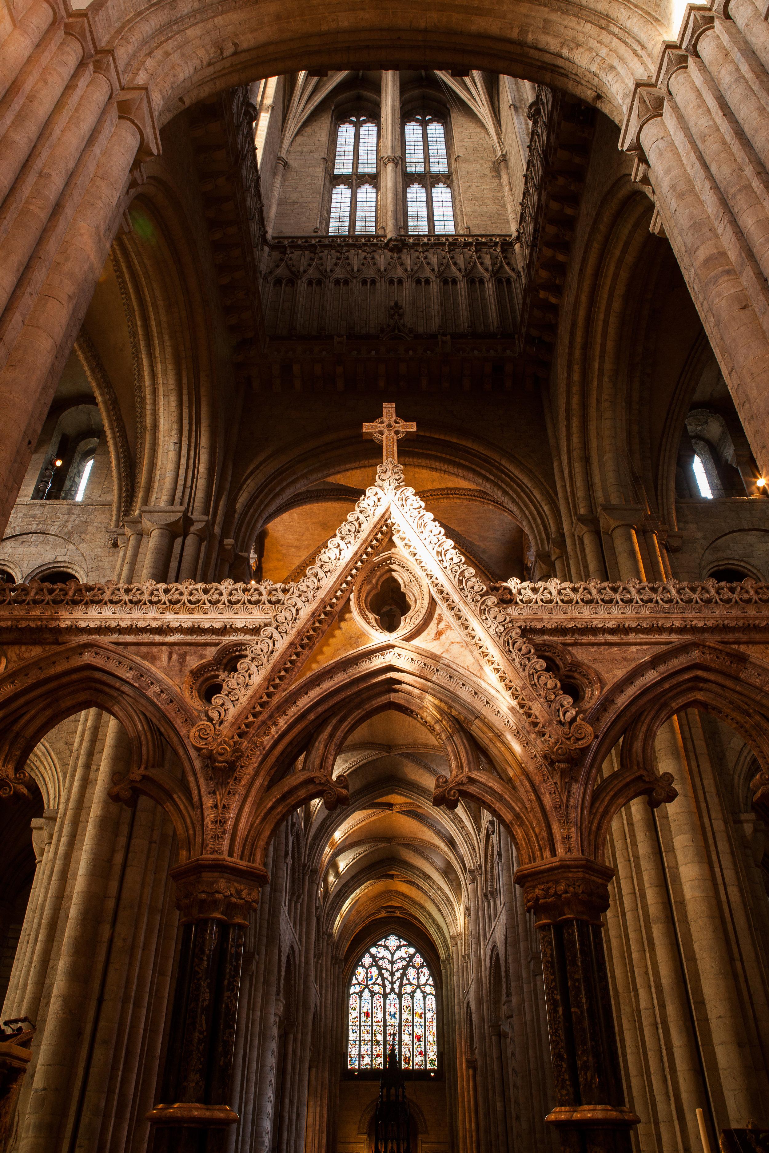 Durham Cathedral - - ThisisDurham.com