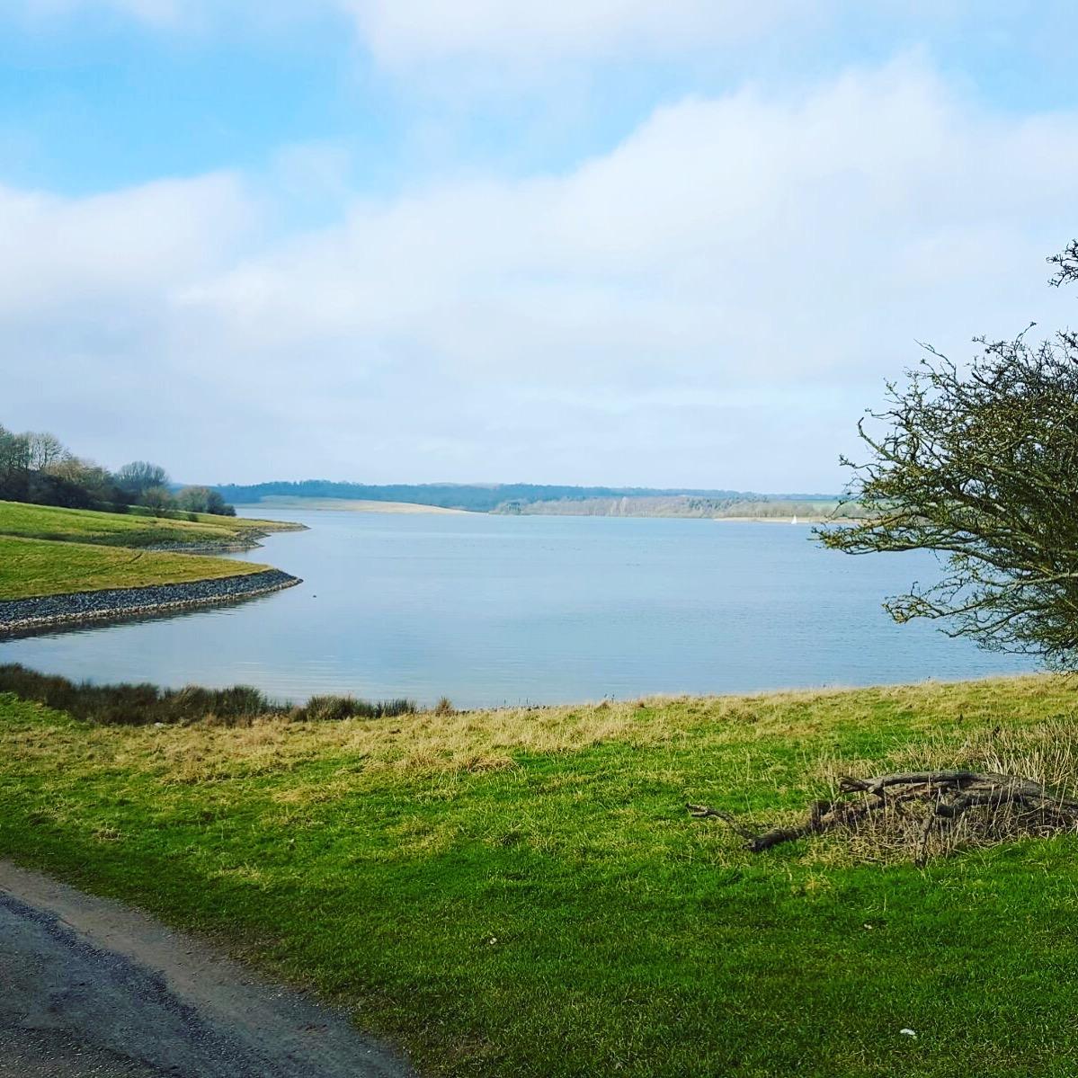 Rutland Water - - The Rural Travel Guide