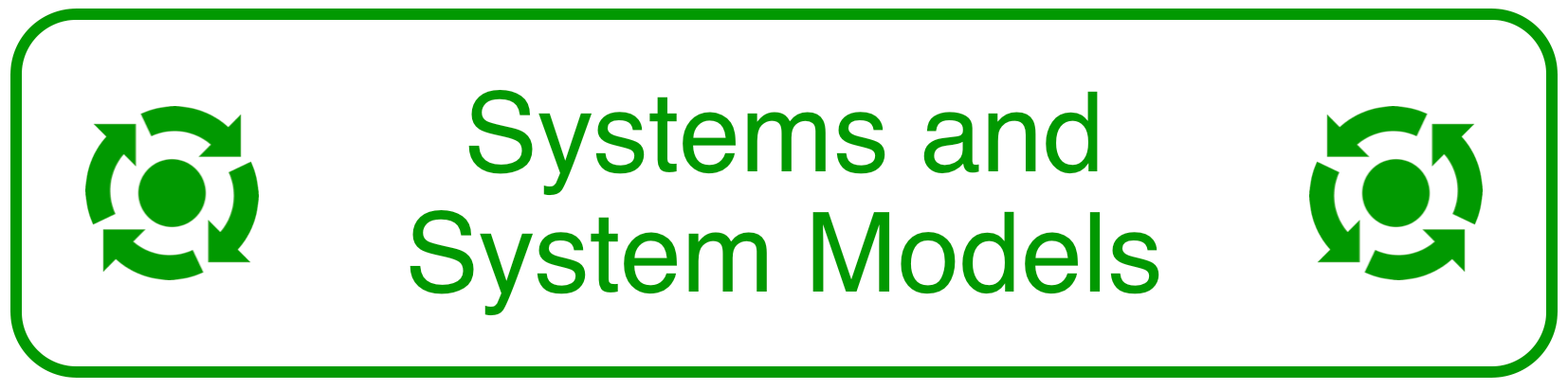 Systems_and_System_Models.png