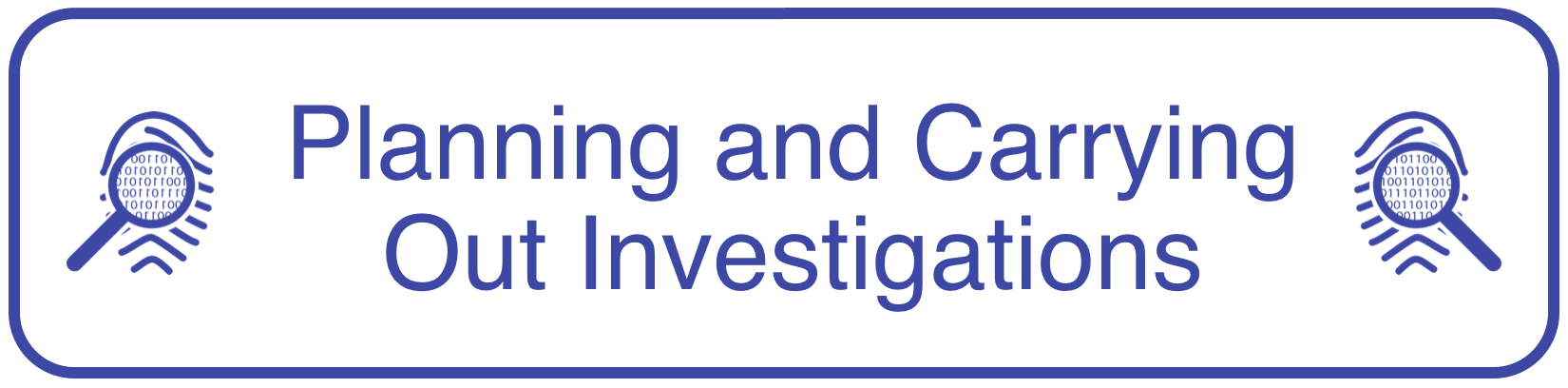 Planning_and_Carrying_Out_Investigations.png