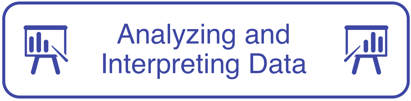 Analyzing_and_Interpreting_Data.png