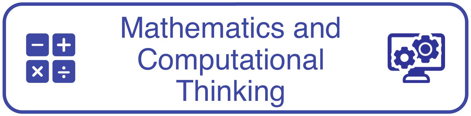 Mathematics_and_Computational_Thinking.png