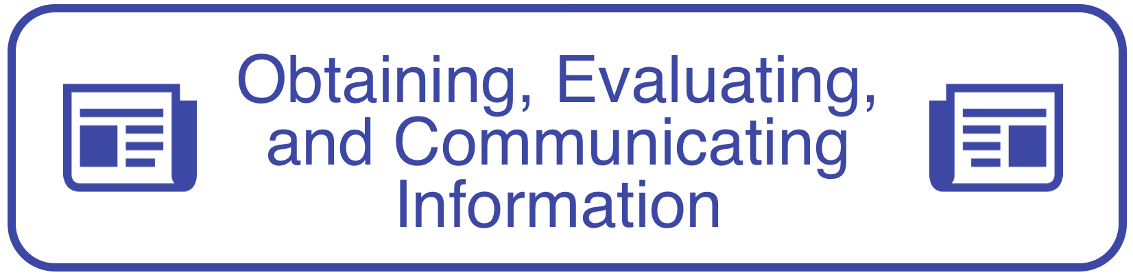 Obtaining_Evaluating_and_Communicating_Information.png