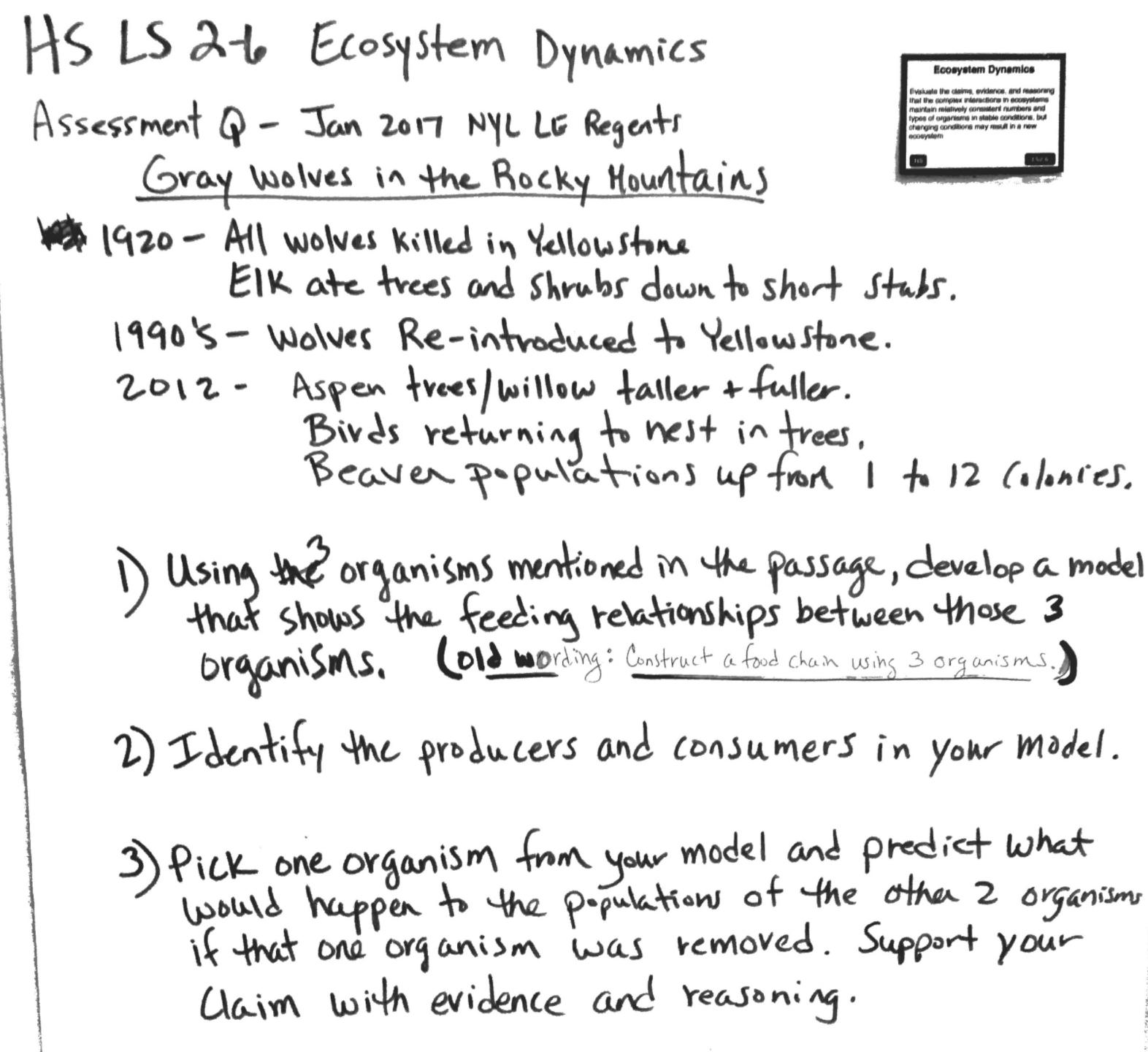 HS-LS2-6d.png