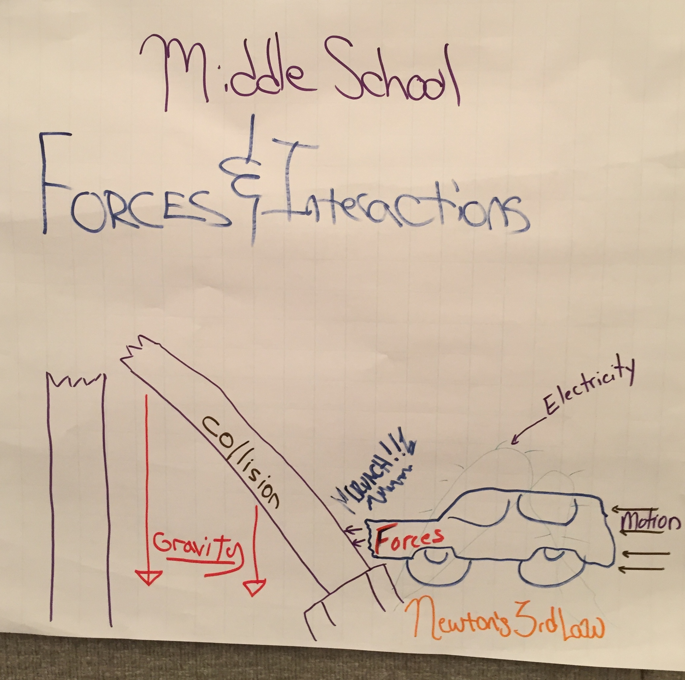 MS - Forces and Interactions.JPG