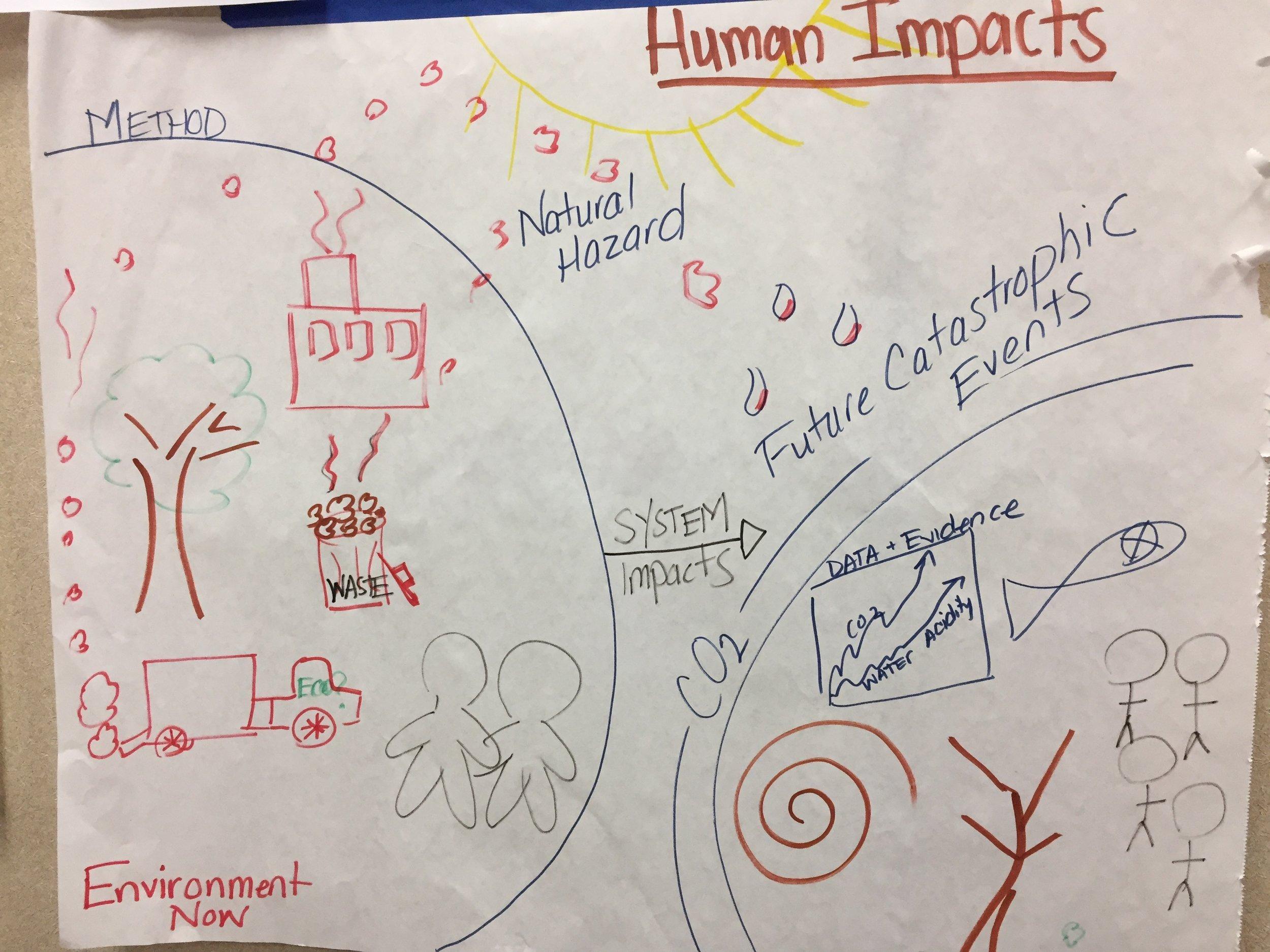 MS Human Impacts.JPG