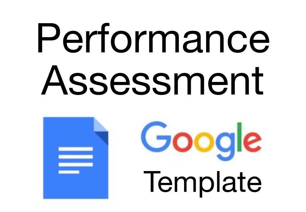 A Performance Assessment.jpg