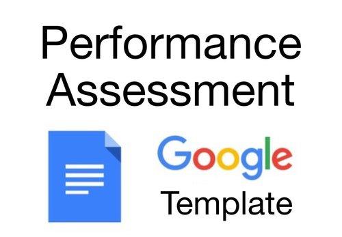 A+Performance+Assessment.jpg