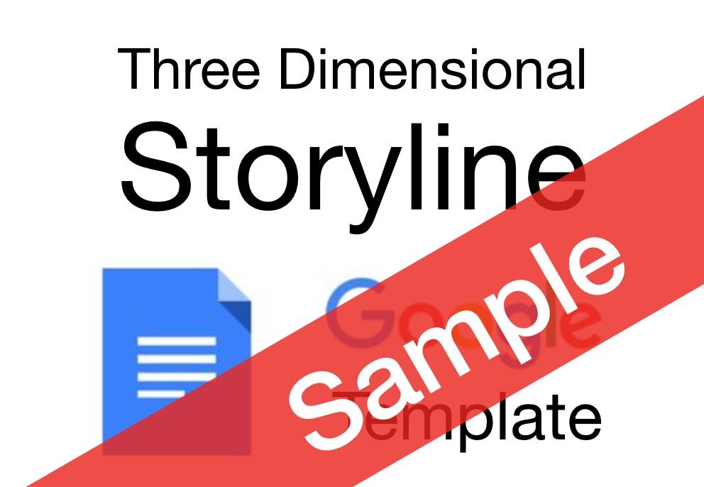 3D_Storyline_Template.jpg