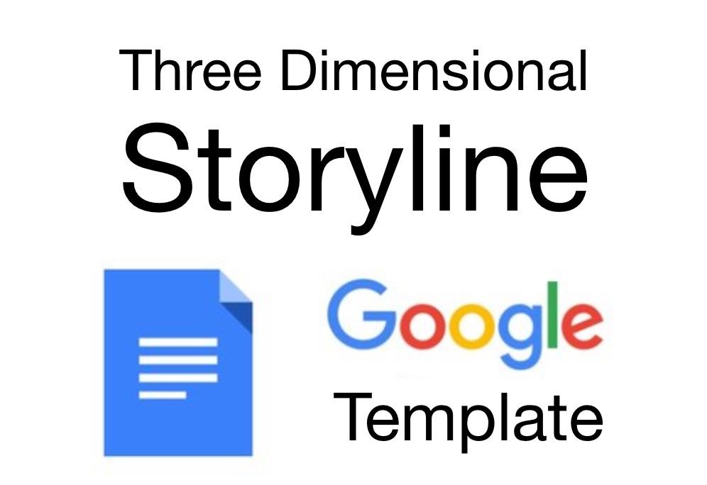3D_Storyline.jpg