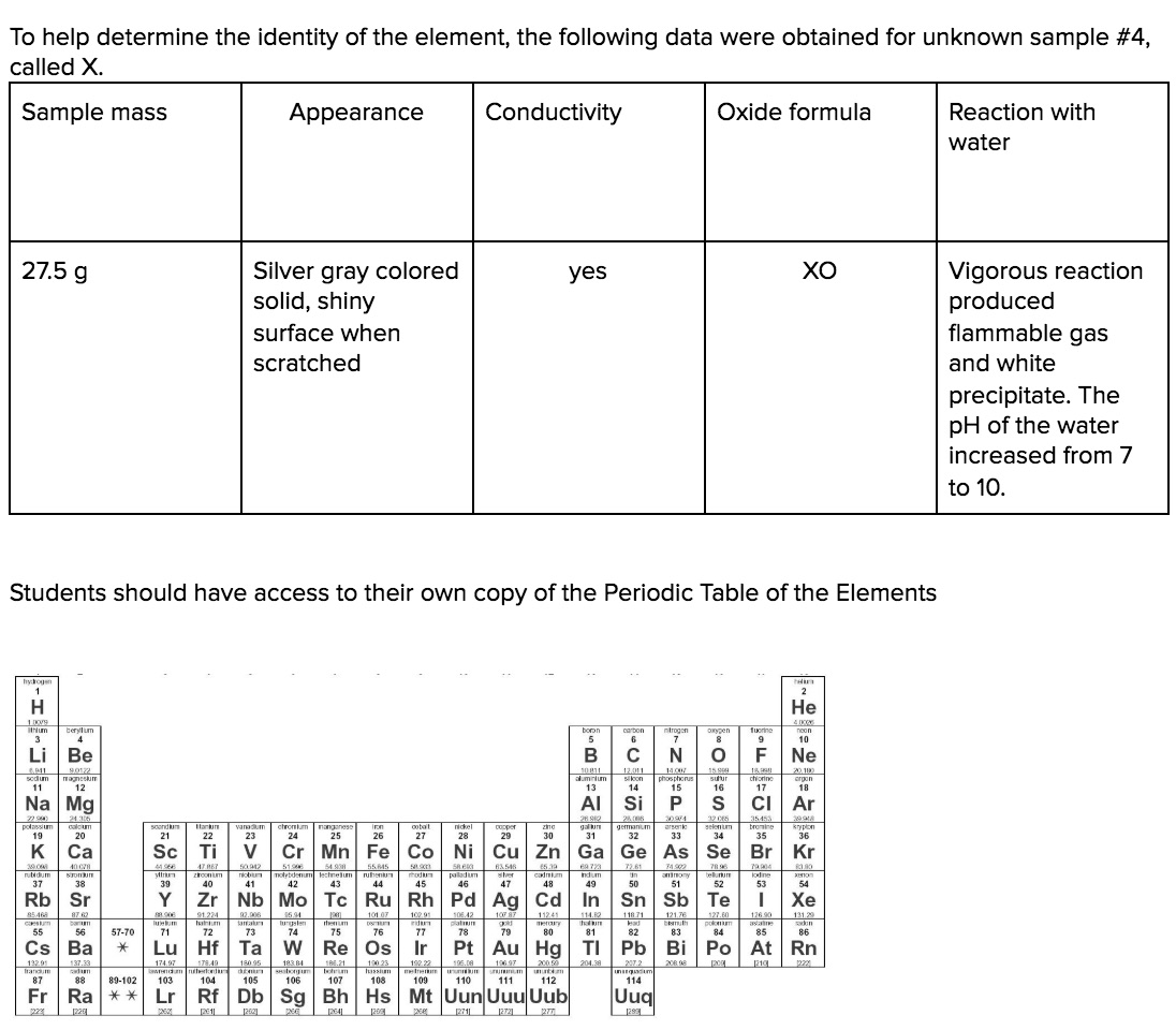 HS-PS1-1__Identifying_an_Element_-_Google_Docs.jpg