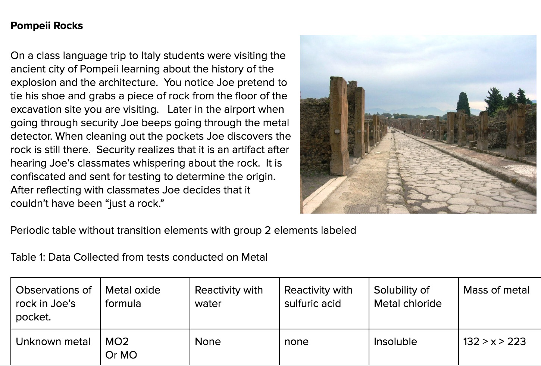 HS-PS1-1__Pompeii_Rocks_-_Google_Docs.jpg
