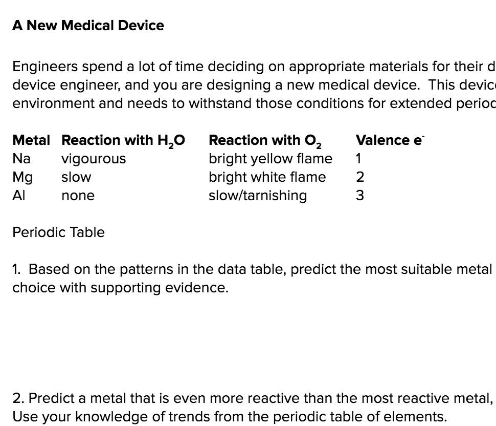 HS-PS1-2__A_New_Medical_Device_-_Google_Docs.jpg