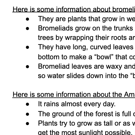 3-LS4-3_Assessment_-_Bromeliad_-_Claim_and_Evidence_-_Google_Docs.jpg