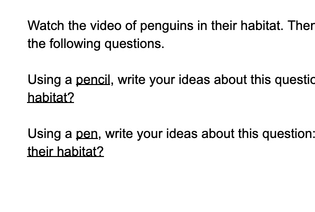 3-LS4-3_Assessment_-_Penguin_Survival_-_Google_Docs.jpg