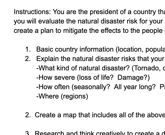 MS-ESS3-2_Assessment__Natural_Disasters_Preparedness_-_Google_Docs.jpg