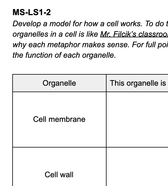 MS-LS1-2_Assessment_-_Cells_Assessment_-_Google_Docs.jpg