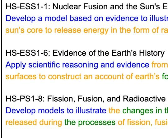 HS_Unit_-_Nuclear_Processes_and_Changes__HS-PS1-8__HS-ESS1-1__HS-ESS1-6__-_Google_Docs.jpg