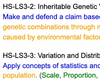 HS_Unit_-_Variation_of_Traits__HS-LS3-2__HS-LS3-3__-_Google_Docs.jpg