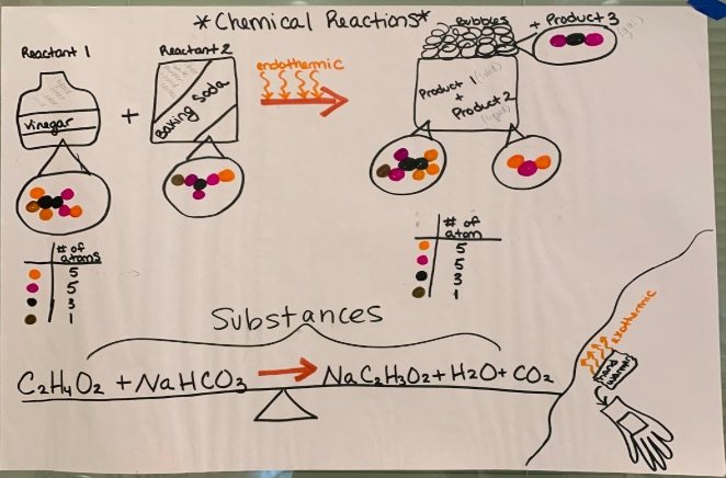 MS_Unit_-_Chemical_Reactions_Sci_7__MS-PS1-2__MS-PS1-5__MS-PS1-6__-_Google_Docs.jpg