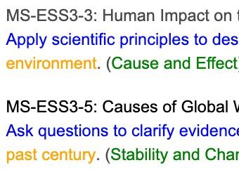MS_Unit_-_Climate_Change__MS-ESS3-3__MS-ESS3-5__-_Google_Docs.jpg