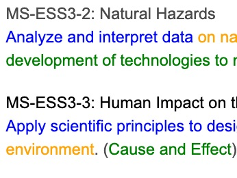 MS_Unit_-_Natural_Hazards_and_Human_Impacts__MS-ESS3-2__MS-ESS3-3-3__-_Google_Docs.jpg