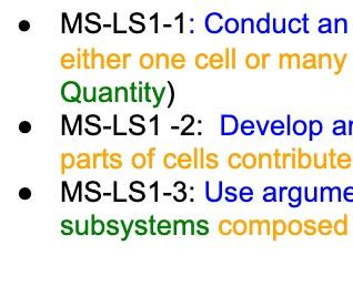 MS_Unit_-_What_Lies_Beneath__MS-LS1-1__MS-LS1-2__MS-LS1-3__-_Google_Docs.jpg
