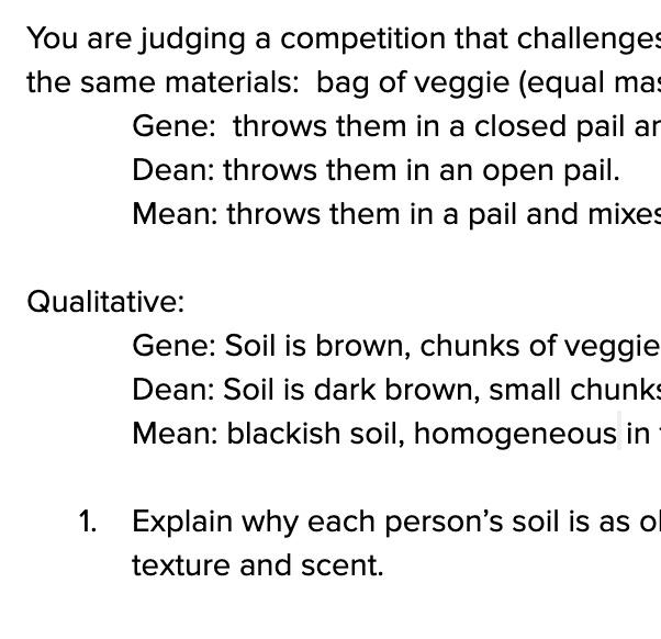HS-LS2-3_Assessment_-_Fertile_Soil_-_Google_Docs.jpg