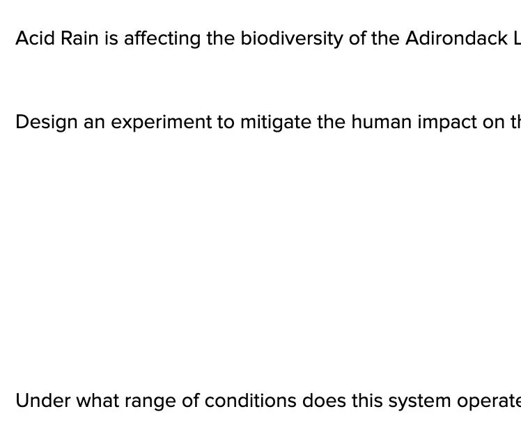 HS-LS4-6_Assessment_-_Acid_Rain_-_Google_Docs.jpg