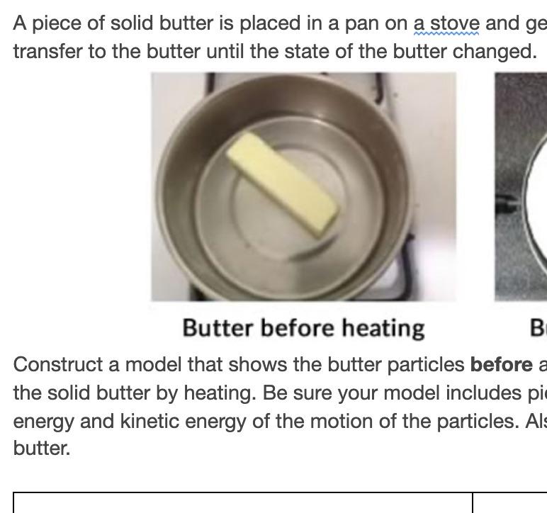MS-PS1-4_Assessment_-_Melting_Butter_-_Google_Docs.jpg