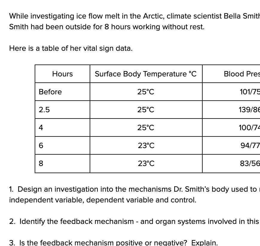 HS-LS1-3_Assessment_-_Ice_Scientist_Homeostasis_-_Google_Docs.jpg