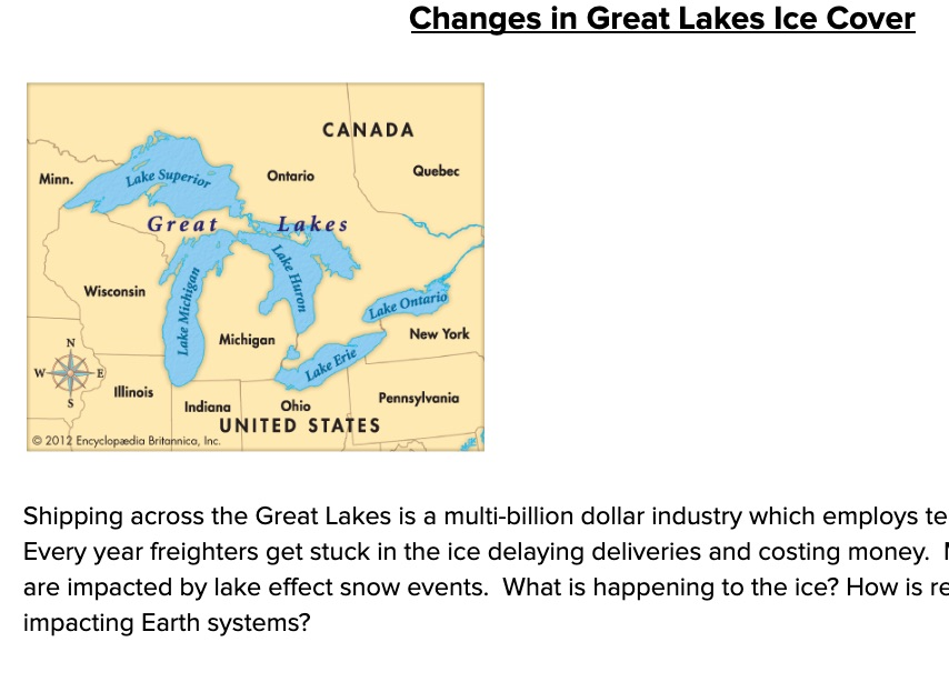 HS-ESS3-5_Assessment_-_Great_Lakes_Ice_Cover__NY__-_Google_Docs.jpg