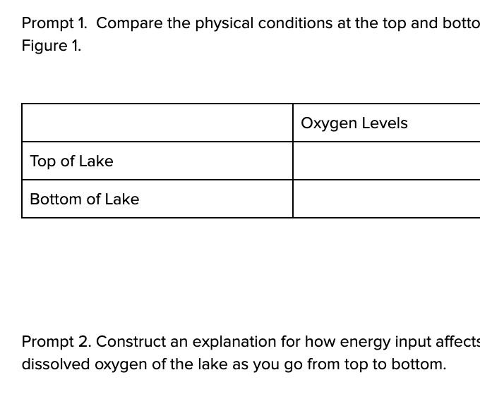 HS-LS2-3_Assessment_-_Hot_on_Top___Cold_on_Bottom__NY__-_Google_Docs.jpg