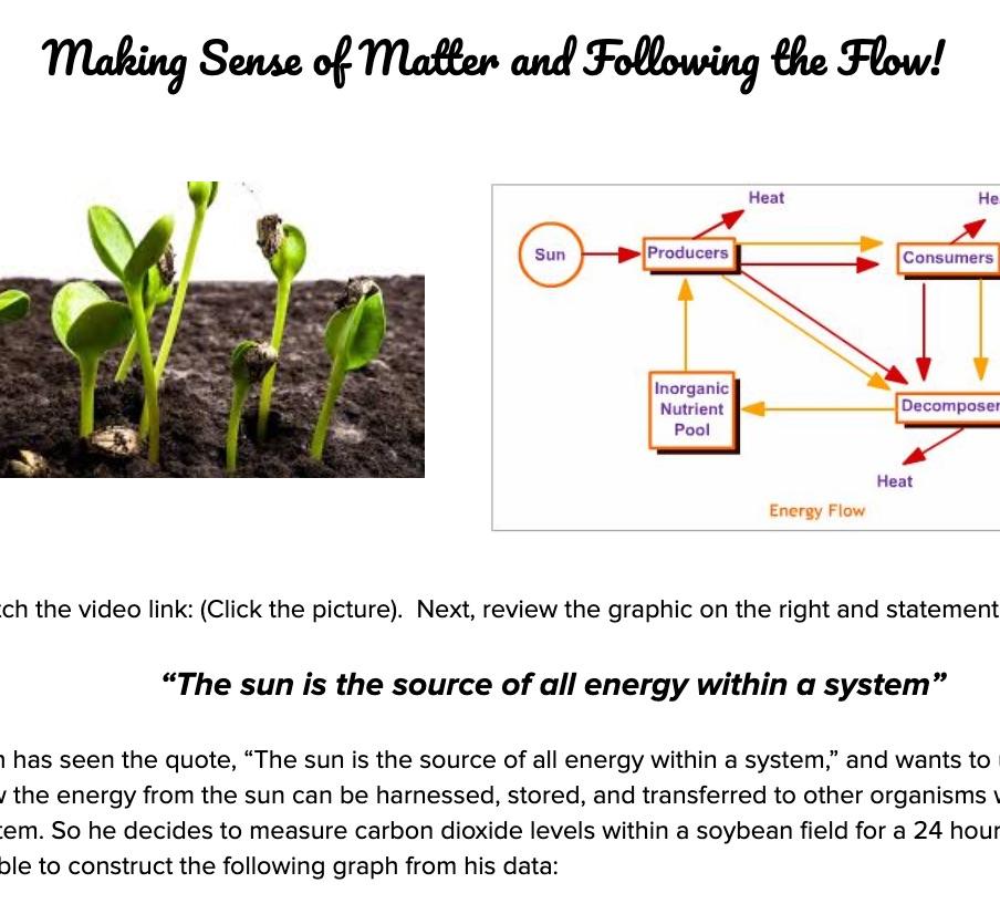 HS-LS2-3_Assessment_-_Make_Sense_of_Matter_and_Following_the_Flow__NY__-_Google_Docs.jpg