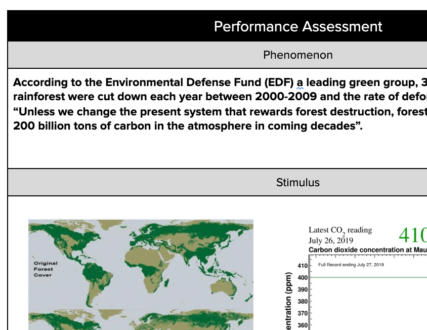 HS-LS2-5_Assessment_-_Deforestation_and_Carbon_Cycling__NY__-_Google_Docs.jpg