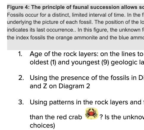 MS-LS4-1_Assessment_-_Farin_Finds_a_Fossil_in_Fredonia_on_a_Frosty_Friday_in_February__NY__-_Google_Docs.jpg
