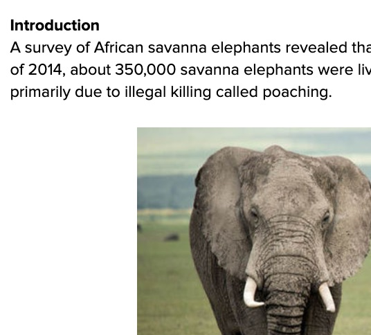 MS-LS4-6_Assessment_-Tuskless_African_Elephant_Populations__NY__-_Google_Docs.jpg
