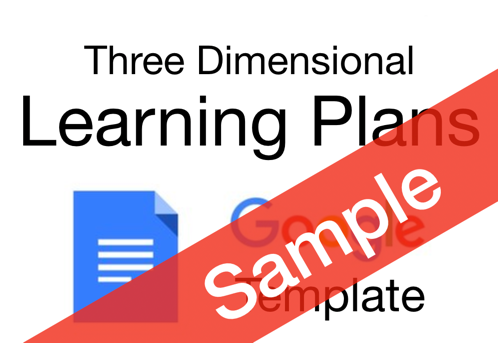 Learning Plans Sample.png