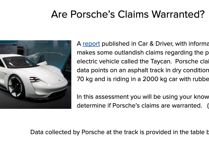 HS-PS2-1_Assessment_-_Are_Porsche_s_Claims_Warranted_Edited_-_Google_Docs.jpg