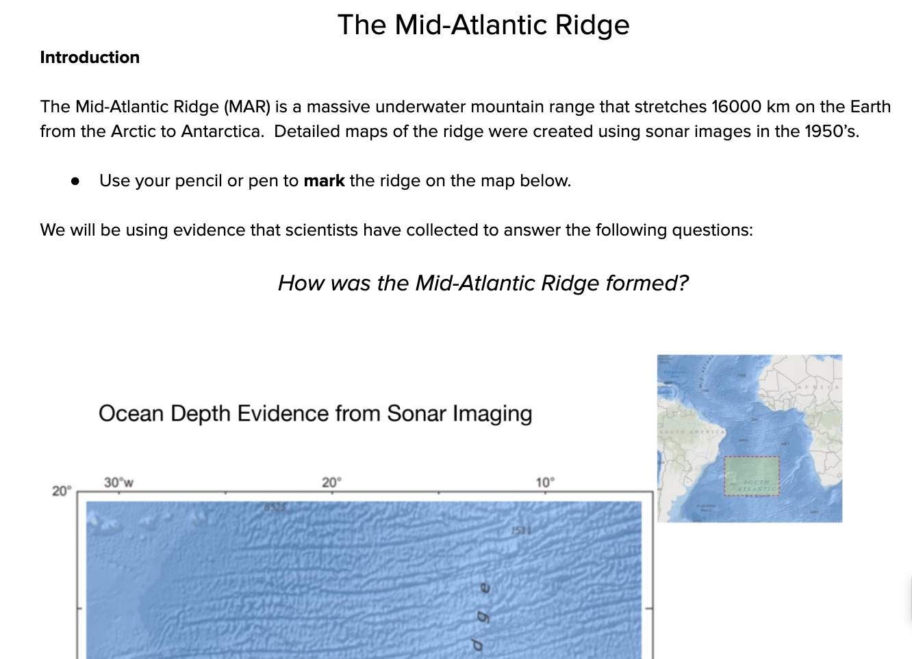 MS-ESS2-3_Assessment_-_Mid-Atlantic_Ridge_-_Google_Docs.jpg