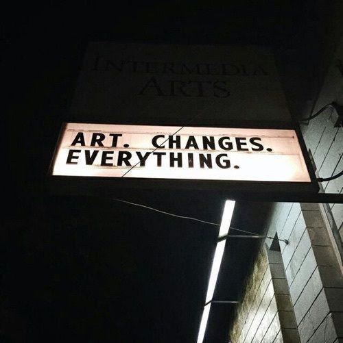 Art Changes Everything Dauntless Creators.jpg