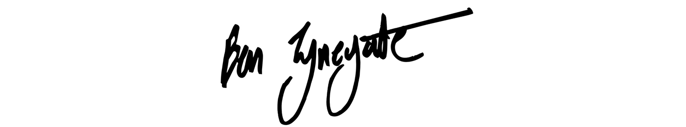 artistic wedding videographer London, wedding videographer London, alternative wedding film, wedding film, wedding video, cinematic wedding videographer London, creative wedding videographer London, London wedding, tynegate films, ben tynegate