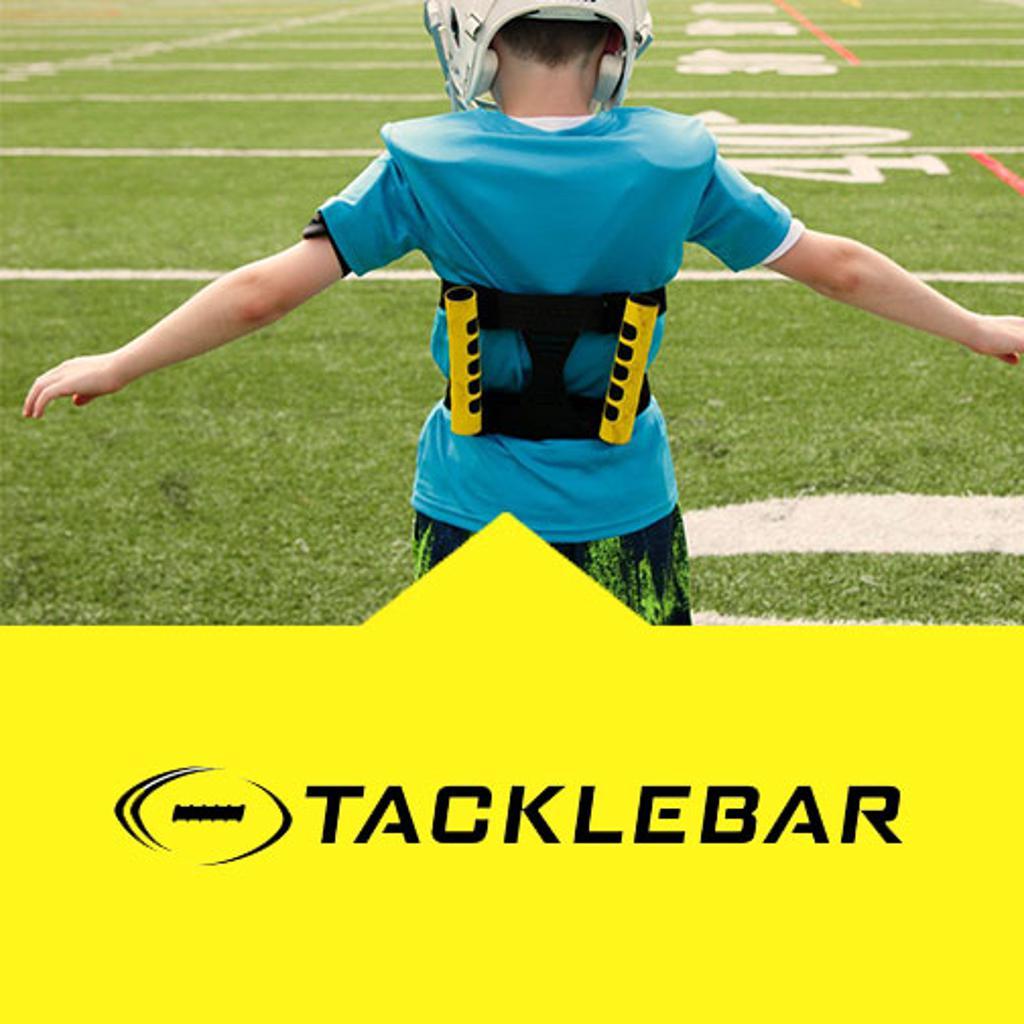 TackleBar_2_large.jpg